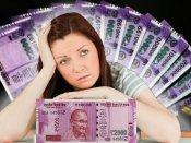 પૈસા બચાવવાની 10 રીત, આ રીતે બનો પૈસાદાર