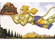 એક ગામ જ્યાં હનુમાનજીની પૂજા પર છે પ્રતિબંધ...