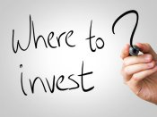 જાણો કેમ SIPમાં ન કરવું જોઈએ રોકાણ?
