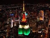 આ છે વિશ્વના 10 સૌથી પૈસાદાર શહેરો