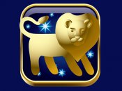 સિંહ રાશિ જાન્યુઆરી 2021 (Leo Horoscope January): તમારી સાથે ઘણી સારી બાબતો થશે
