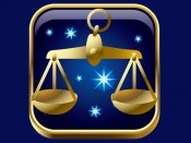 તુલા રાશિ જાન્યુઆરી 2021 (Libra Horoscope January): તમારા માટે સમય સારો છે