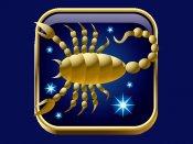 વૃશ્ચિક રાશિ જાન્યુઆરી 2021 (Scorpio Horoscope January): આર્થિક સ્થિતિ પ્રબળ બનશે