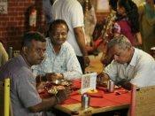 આ છે ભારતની ફ્રી રેસ્ટોરન્ટ, પેટ ભરીને જમો, ઈચ્છા થાય તો બિલ ભરો !