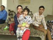 દીકરી અને વકીલ સાથે શમીના ઘરે પહોંચી હસીન જહાં