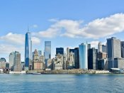 કયું શહેર છે, જ્યાં સૌથી વધુ અરબપતિઓ રહે છે ?