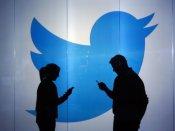 Twitter ની તાત્કાલિક પાસવર્ડ બદલવાની યૂઝર્સને અપીલ, ડેટા ચોરીનો ડર