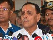 ગુજરાતમાં મંત્રીમંડળ અને બોર્ડ-નિગમમાં વિસ્તરણની સંભાવના