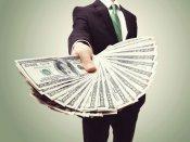 પૈસાદાર બનવાની પાંચ સહેલી રીત, આજે જ અપનાવો