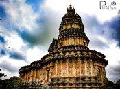 જ્યારે મહાદેવે કાપ્યું બ્રહ્માનું શિર, અદભૂત છે અન્નપૂર્ણેશ્વરી મંદિરની કથા