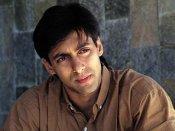 પહેલી ફિલ્મમાં સલમાન ખાનની હતી આટલી જ ફી, અક્ષયકુમારની તો ખસ્તા હાલત