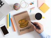 ફ્રીલાન્સર અને સેલ્ફ એમ્પોલઈડ વ્યક્તિઓ માટે નાણાકીય આયોજન