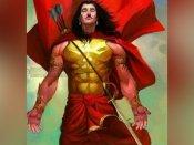 કૌરવોનો સાથ આપનાર કર્ણને શ્રીકૃષ્ણએ આપ્યા હતા ત્રણ વચન