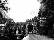 અદ્રભૂત: જાણો, કેમ રાજસ્થાનના આ મંદિરને કહે છે ચમત્કારી ટેમ્પલ