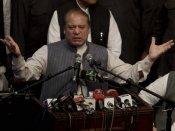 પાકિસ્તાનના પૂર્વ પીએમ નવાઝ શરીફને ભારત ક્યારેય માફ નહિ કરી શકે