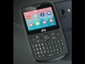 Jio Phone 2નો ફ્લેશ સેલ શરૂ, જાણો કેવી રીતે ખરીદશો