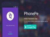 PhonePe વૉલેટ સાથે બેન્ક અકાઉન્ટ કેવી રીતે કરશો કનેક્ટ?