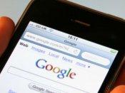 Google ની ભૂલથી તમારા ફોનમાં આપોઆપ સેવ થયો UIDAI નો હેલ્પલાઈન નંબર