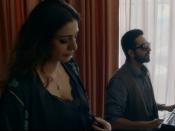 આયુષ્માન અને તબ્બુની ફિલ્મ 'અંધાધુન'નું ટ્રેલર રિલીઝ