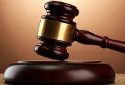 સેક્સ્યૂઅલ ફેવર બદલ થઈ શકે 7 વર્ષની જેલ, જાણો શું છે આ કાયદો