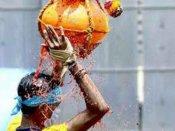 Dahi Handi: 501 રૂપિયાનો ફાળો નહીં આપ્યો તો બાઈકને આગ લગાવી દીધી