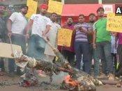 ભારત બંધઃ જાણો, SC/ST એક્ટને લઈને શું છે સવર્ણોની માગણી?