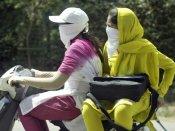 લાખો રૂપિયા ભરેલી બેગ કચરાપેટીમાં નાખીને ભાગી ગઈ મહિલા