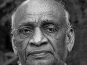 ભારતના લોખંડી પુરુષ સરદાર વલ્લભભાઈ પટેલ, જેમણે બદલી દીધી દુનિયા...