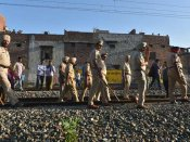 Amritsar Train Accident: નજરે જોનારાએ ટ્રેન ડ્રાઈવરને કહ્યો જૂઠ્ઠો