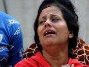 અમૃતસર ટ્રેન દુર્ઘટનાઃ પોતાના બાળકોના મૃતદેહની રાહ જોતી રહી માતા, ધ્રુજાવી દેતી 5 ઘટના