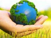 પર્યાવરણ મામલે મોદી સરકારના વખાણ વિશ્વભરમાં થઈ રહ્યાં છે
