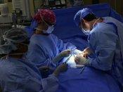 ડૉક્ટરોનો કરિશ્મા! 4 વર્ષની માસૂમની ખોપડીનું કર્યુ ટ્રાન્સપ્લાન્ટ