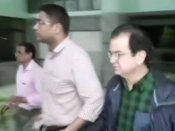 PNB Scam: મેહુલ ચોક્સીના સાથી દીપક કુલકર્ણીની EDએ કરી ધરપકડ