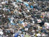 અમદાવાદ કોર્પોરેશને આપી ચેતવણી, આ વાત નહિ માનો તો ઘરેથી કચરો નહિ ઉઠાવે