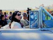 રાજસ્થાનઃ લગ્નના 21 વર્ષ બાદ રાજકુમારી દીયાએ માંગ્યા છૂટાછેડા