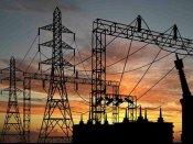 સરકારે એસ્સાર, ટાટા, અદાણીને રાહત આપવા વીજળી ગ્રાહકોના માથે નાખ્યો આ બોજો