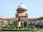 ગુજરાતનાં ફેક એન્કાઉન્ટર્સ: 12 ડિસેમ્બર સુધીમાં સરકારને જવાબ આપવા સુપ્રીમ કોર્ટનો આદેશ