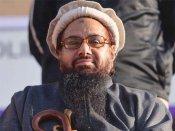 પાકિસ્તાન પીએમના મંત્રીએ કર્યુ આતંકી હાફિઝ સઈદનું સમર્થન, સામે આવ્યો વીડિયો