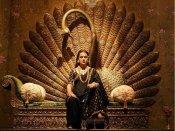 મણિકર્ણિકા ફિલ્મ રિવ્યુઃ કંગનાનો શાનદાર અવતાર, જંગ જીતી પરંતુ ફિલ્મ હારી ગઈ