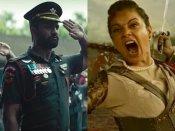 2019ની 10 મોટી ફિલ્મો, ફક્ત સલમાન-અક્ષય અને બિગ બજેટ નહીં, હવે થશે અસલી ટક્કર