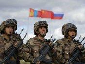 યુદ્ધની તૈયારી કરી રહ્યું છે ચીન? જિનપિંગે સૈન્ય તાકાત વધારવા કહ્યું