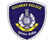 ગુજરાતમાં દર કલાકે પકડાય છે 9 દારૂડિયા! જપ્ત કર્યો હજારો લીટર દારૂ