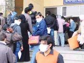 ગુજરાતમાં સ્વાઈન ફ્લૂએ તાંડવ મચાવ્યો, 1 રાતમાં 4 મૌત