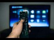 ફેબ્રુઆરીથી FREE માં જોઈ શકશો TV ચેનલ, TRAI ના ફરમાન પછી કેબલ ઓપરેટરોએ આ શરતને પૂરી કરવી પડશે