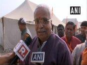 RSSનો મોદી સરકારને સંદેશ, આજથી શરૂ થશે તો 2025 સુધી બની શકશે રામ મંદિર