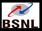 મોટા સમાચાર: BSNL બંધ થઈ શકે છે! આ કારણે કેન્દ્ર સરકાર પગલાં લઈ શકે છે