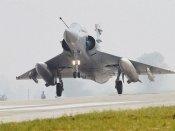 Air Strike: કુંભથી લઈ બમ્હરૌલી સુધી હાઈ અલર્ટ, તમામ લડાકૂ વિમાન તૈયાર