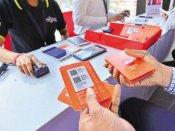 Reliance Jio ના વધી રહ્યા છે ગ્રાહક, Vodafone-Airtel નો છોડી રહ્યા છે સાથ