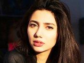 માહિરા ખાનથી વીણા મલિક સુધી, પાકિસ્તાની કલાકારોએ ઉડાવી ભારતની મજાક