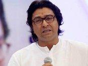 પુલવામા હુમલોઃ પાકિસ્તાની કલાકારો સાથે કામ ન કરો, બોલિવુડને 'મનસે'ની ચેતવણી